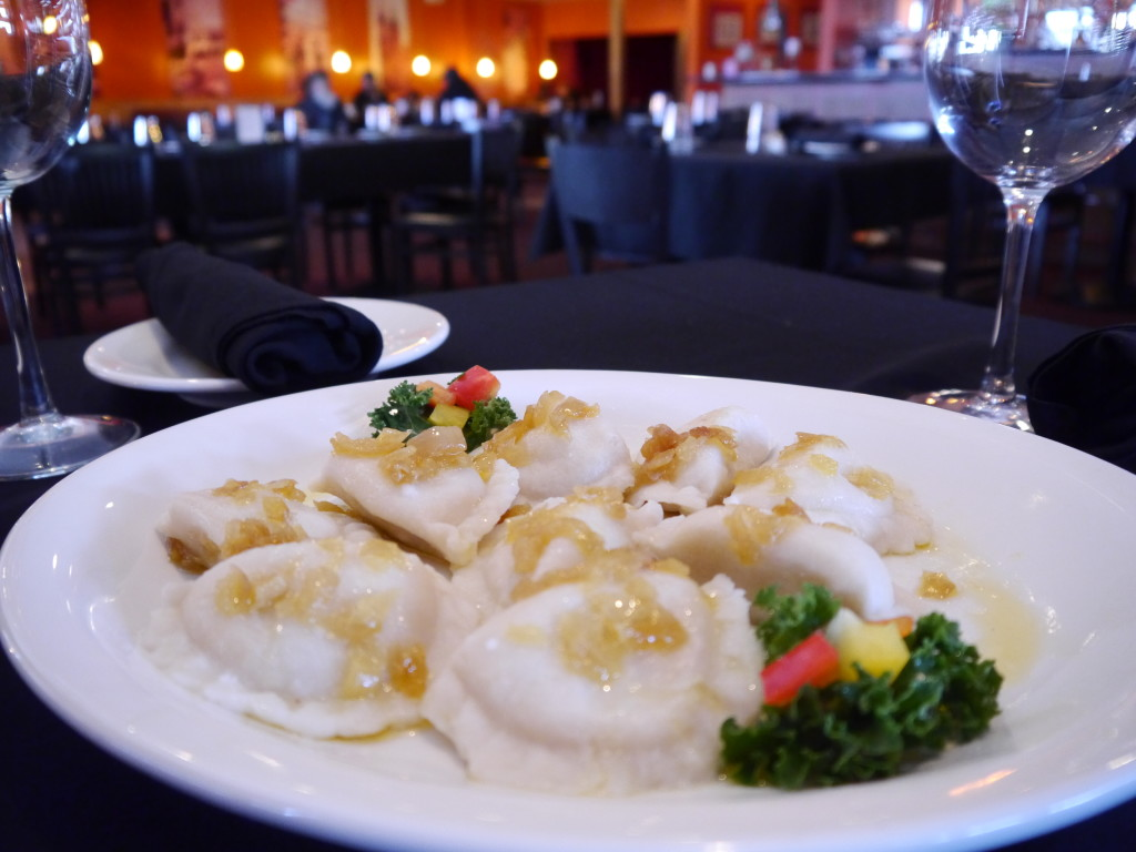 Delicious Polish Cuisine - Polish Food - Cracovia Restaurant - Pierogi - Pierogies - Pierogi's About